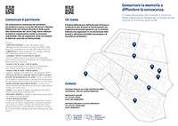 Anteprima_brochure_gen