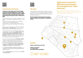 Anteprima_brochure_Sav