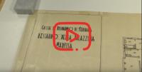 Città di carta | Città di pietra - l'archivio professionale di Carlo Savonuzzi
