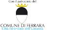 logo_patrocinio3.png