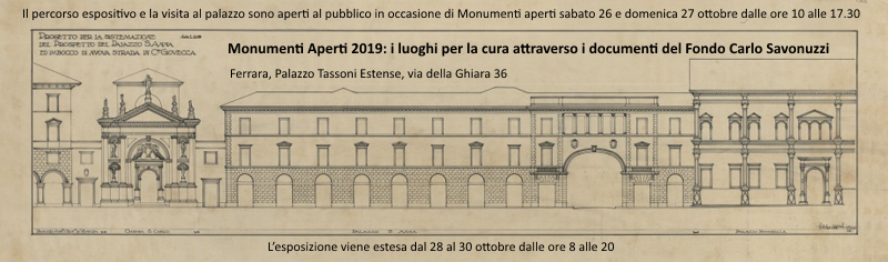 monumenti.png