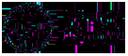 logo_ufe